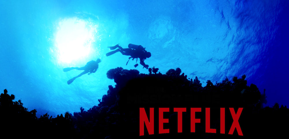 netflix ocean documentaries